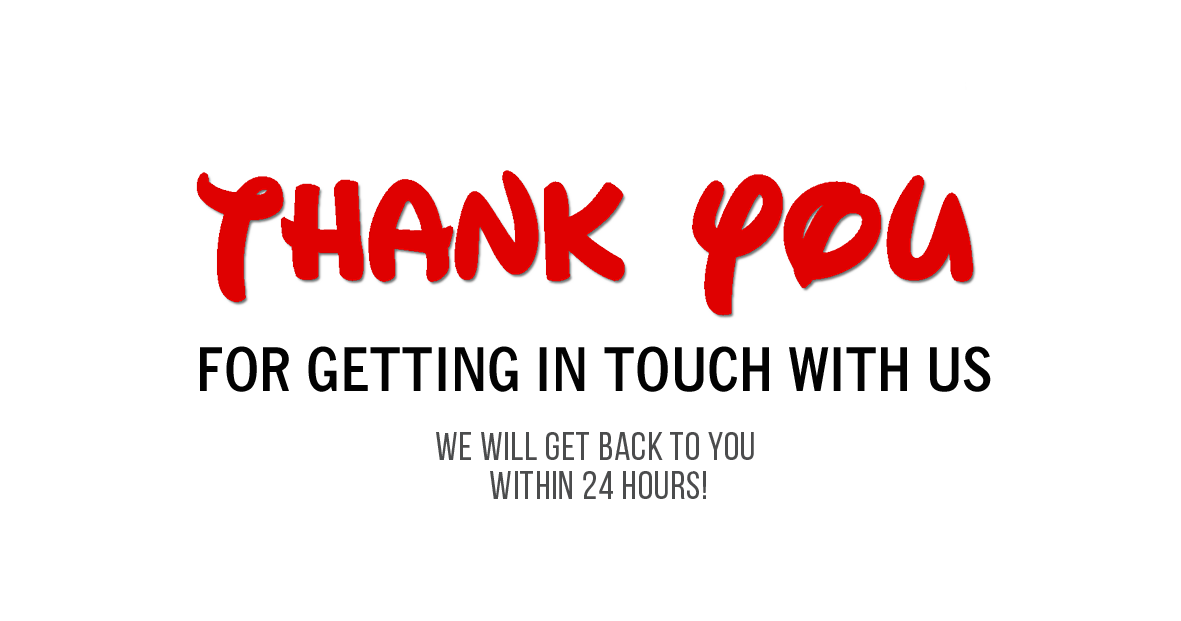 Thank-You-Page-Graphic-1take-Now